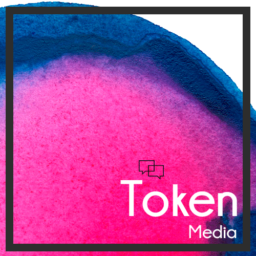 TokenMedia