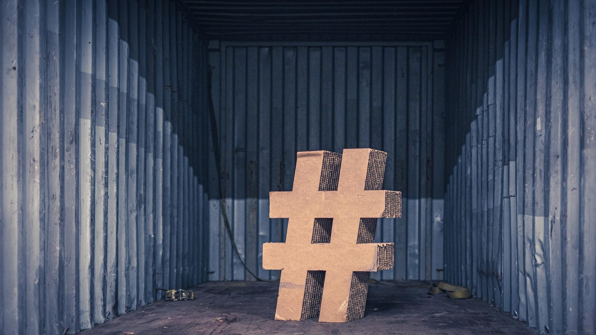 usarhashtags