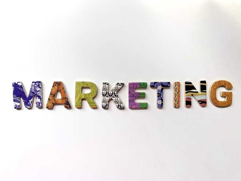 marketingesencial
